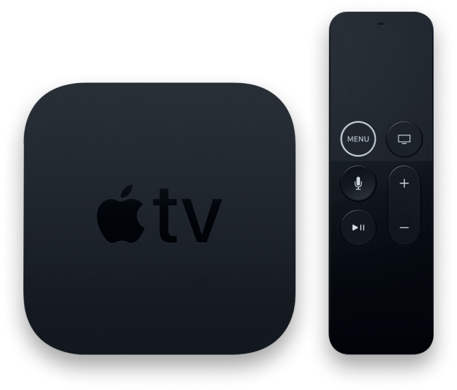 apple-tv-hero img